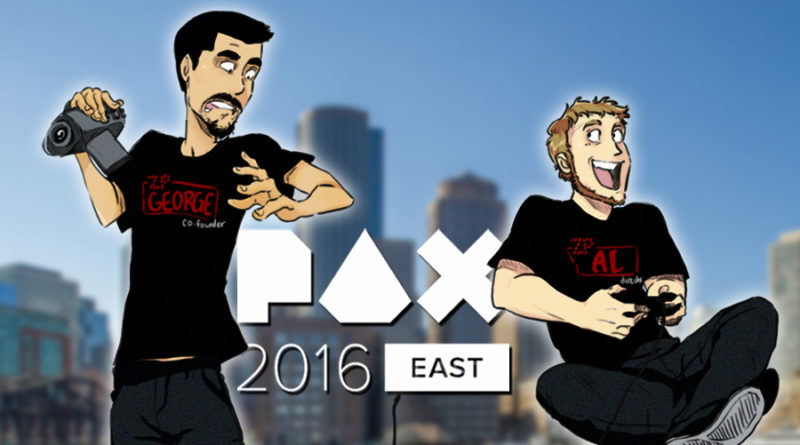 PAX-East-2016-Site-image